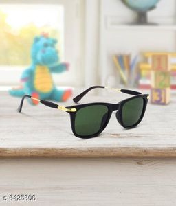 Trendy Stylish Unnisex Sunglasses
