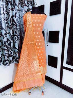 Myra Sensational Salwar Suits & Dress Material