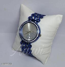 Sana Beautiful Women's Watch