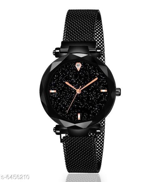 Lorenz Sparkling Women's Watch