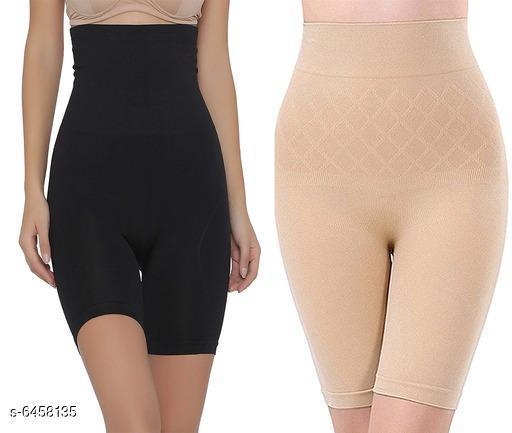 Women's Control Shapewear Multipack of 2