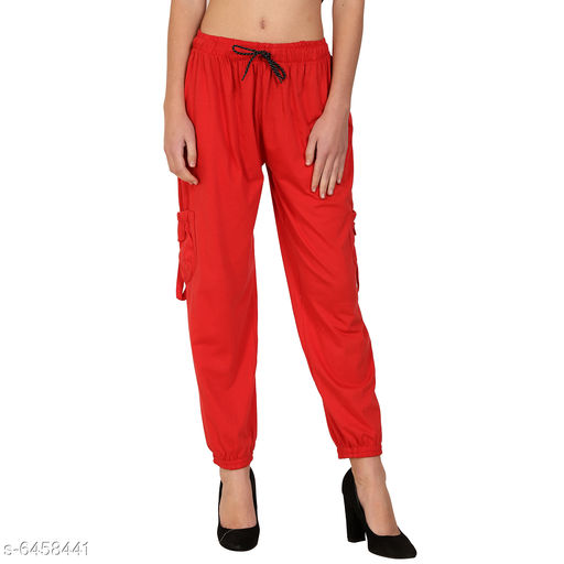 Ethnic Bottomwear - Churidar Pants Attractive Cotton Women's Patialas   *Fabric* Cotton  *Pattern* Solid  *Multipack* 1  *Sizes* Free Size (Waist Size  *Sizes Available* Free Size *    Catalog Name: Latest Women Patialas CatalogID_1027864 C74-SC1016 Code: 863-6458441-