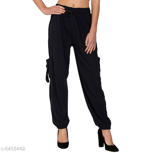 Ethnic Bottomwear - Churidar Pants Attractive Cotton Women's Patialas   *Fabric* Cotton  *Pattern* Solid  *Multipack* 1  *Sizes* Free Size (Waist Size  *Sizes Available* Free Size *    Catalog Name: Latest Women Patialas CatalogID_1027864 C74-SC1016 Code: 863-6458442-