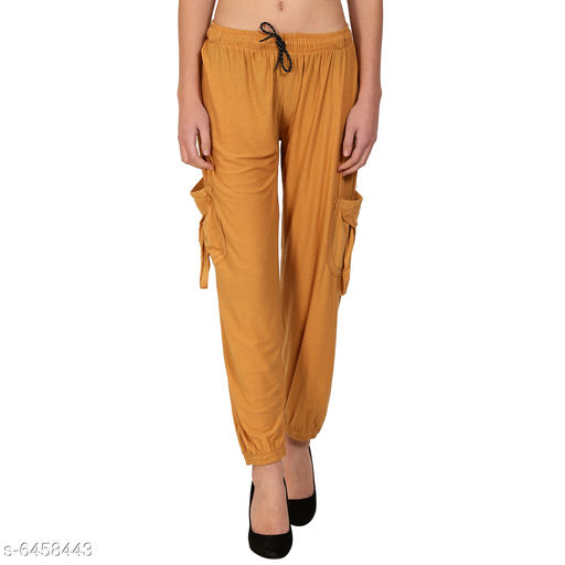 Ethnic Bottomwear - Churidar Pants Attractive Cotton Women's Patialas   *Fabric* Cotton  *Pattern* Solid  *Multipack* 1  *Sizes* Free Size (Waist Size  *Sizes Available* Free Size *    Catalog Name: Latest Women Patialas CatalogID_1027864 C74-SC1016 Code: 863-6458443-