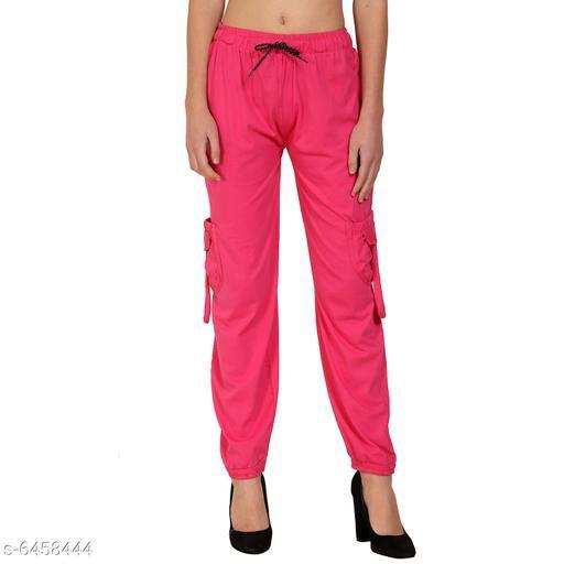 Ethnic Bottomwear - Churidar Pants Attractive Cotton Women's Patialas   *Fabric* Cotton  *Pattern* Solid  *Multipack* 1  *Sizes* Free Size (Waist Size  *Sizes Available* Free Size *    Catalog Name: Latest Women Patialas CatalogID_1027864 C74-SC1016 Code: 863-6458444-