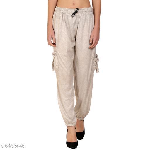 Ethnic Bottomwear - Churidar Pants Attractive Cotton Women's Patialas   *Fabric* Cotton  *Pattern* Solid  *Multipack* 1  *Sizes* Free Size (Waist Size  *Sizes Available* Free Size *    Catalog Name: Latest Women Patialas CatalogID_1027864 C74-SC1016 Code: 863-6458446-