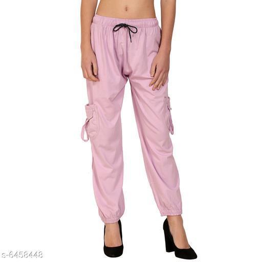 Ethnic Bottomwear - Churidar Pants Attractive Cotton Women's Patialas   *Fabric* Cotton  *Pattern* Solid  *Multipack* 1  *Sizes* Free Size (Waist Size  *Sizes Available* Free Size *    Catalog Name: Latest Women Patialas CatalogID_1027864 C74-SC1016 Code: 863-6458448-