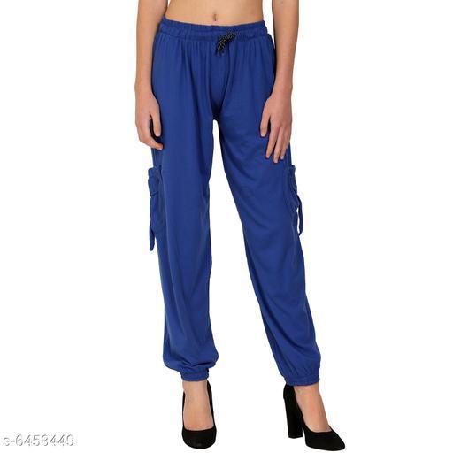 Ethnic Bottomwear - Churidar Pants Attractive Cotton Women's Patialas   *Fabric* Cotton  *Pattern* Solid  *Multipack* 1  *Sizes* Free Size (Waist Size  *Sizes Available* Free Size *    Catalog Name: Latest Women Patialas CatalogID_1027864 C74-SC1016 Code: 863-6458449-
