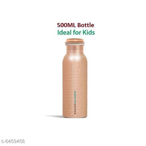 Stylish Water Bottles