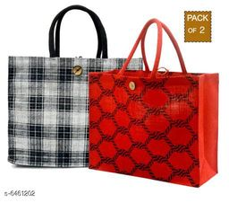 Elegant Women's Handbags