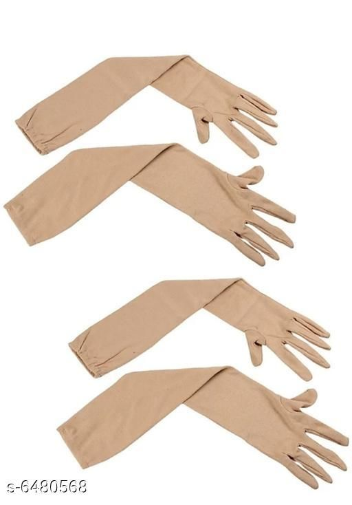 Cleaners & disinfectants Trendy Cotton Hand Gloves  *Matreial* Cotton  *Type* Hand Glove  *Multipack* 2  *Sizes* Free Size  *Sizes Available* Free Size *    Catalog Name: Cotton Hand Gloves CatalogID_1031567 C141-SC1711 Code: 504-6480568-