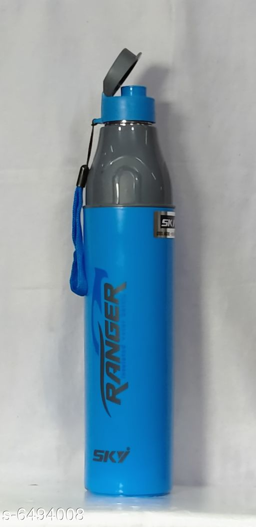 Trendu Inner Steel And Insulated Water Bootle