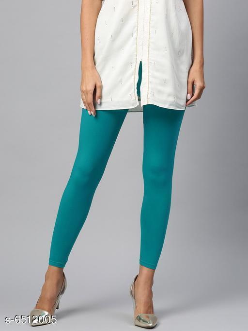 Stylish Cotton Leggings