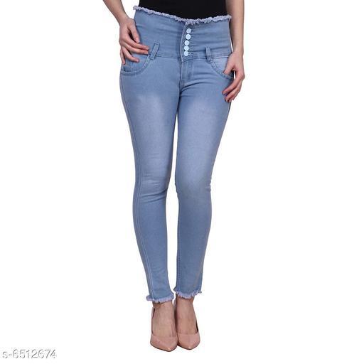 Jaiskin Fashion Women's Slim Fit Jogger