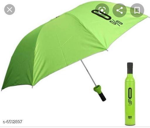 Trendy Usefull Umbrella