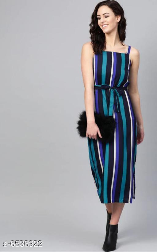 Stylish Sensational Women's Dresses