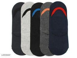 Attractive Unisex Socks Combo