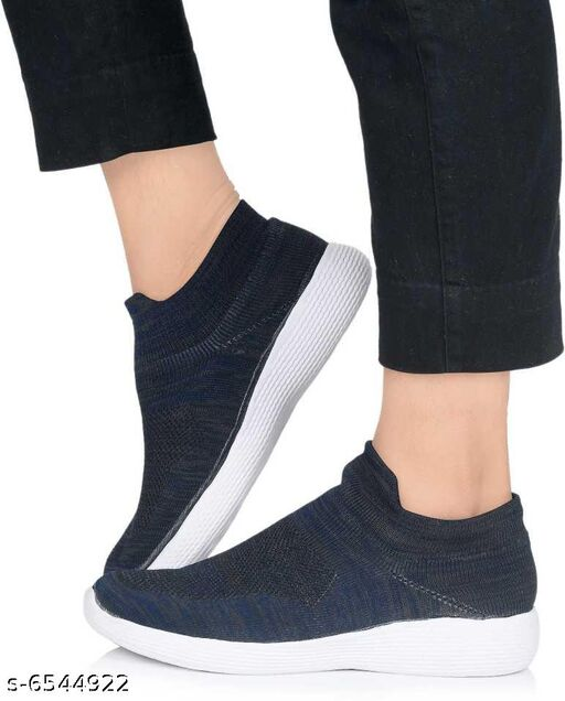 Men Synthetic Leather Casual Shoes