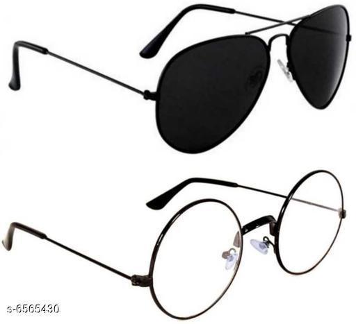 Casual Unique Womens  Sunglasses