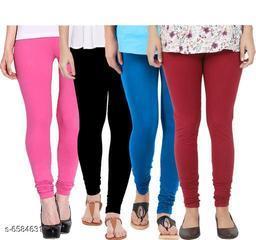Trendy Women Leggings