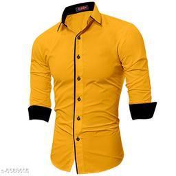 Stylish Cotton Shirt