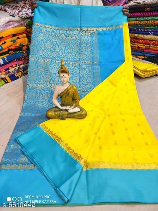 Chitrarekha Refined Saree