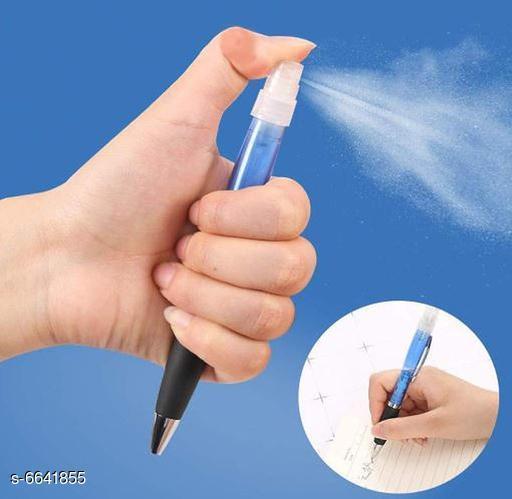 Hand Sanitizer Sprayer
