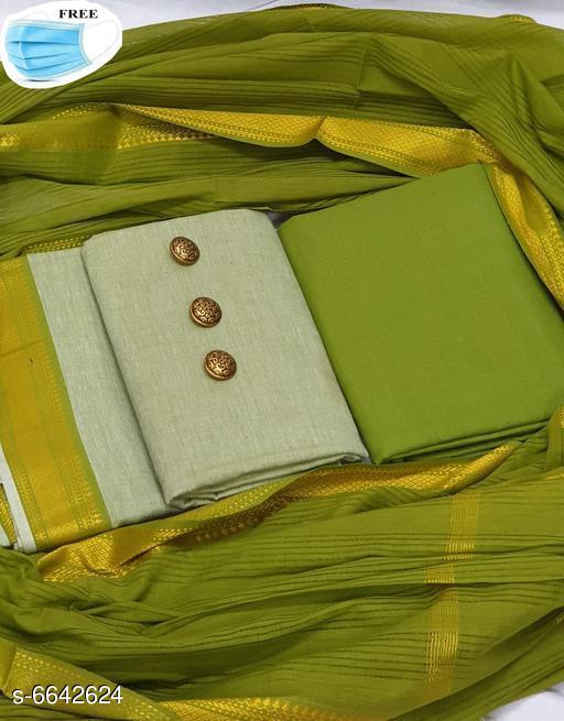 Kashvi Graceful Salwar Suits & Dress Material