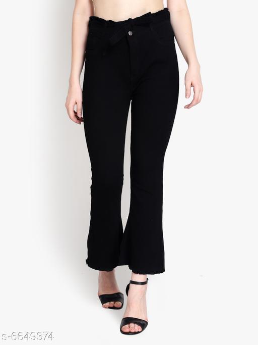 Stylish  Women's Jeans