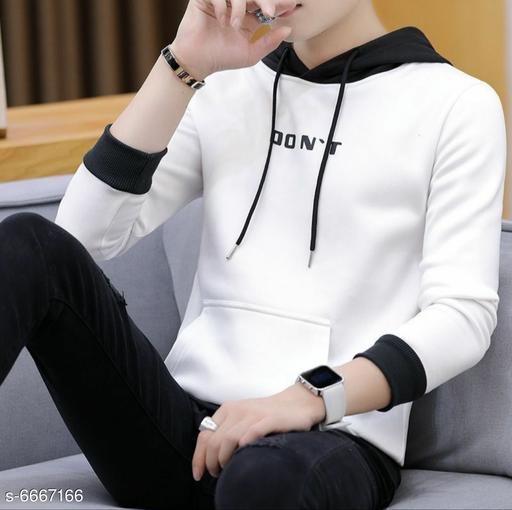 Charming Tshirt For Men