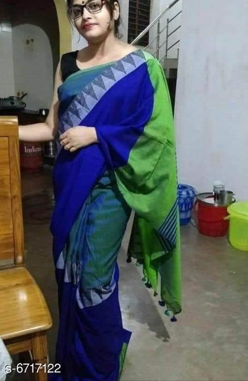 Chitrarekha Pretty Saree
