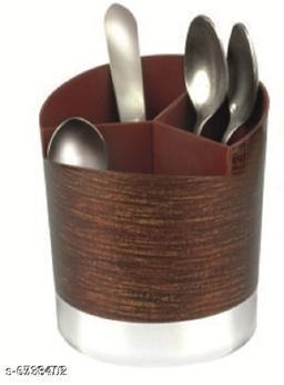 Cutlery Storage Holder