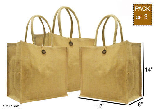 Beautiful Women's Golden Duffel Bags