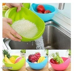 Useful kitchen Tools