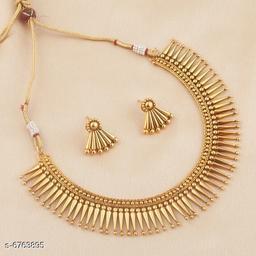 Stylish Jewellery Sets For Women