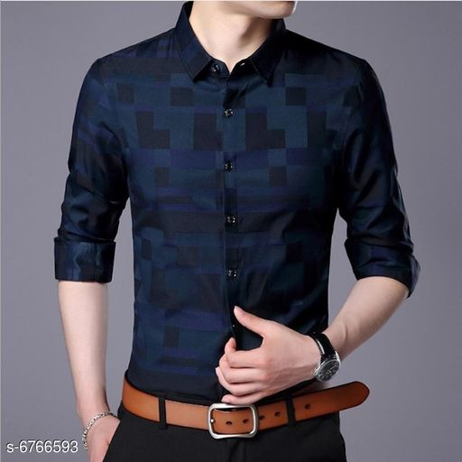 Attractive Design Fabric