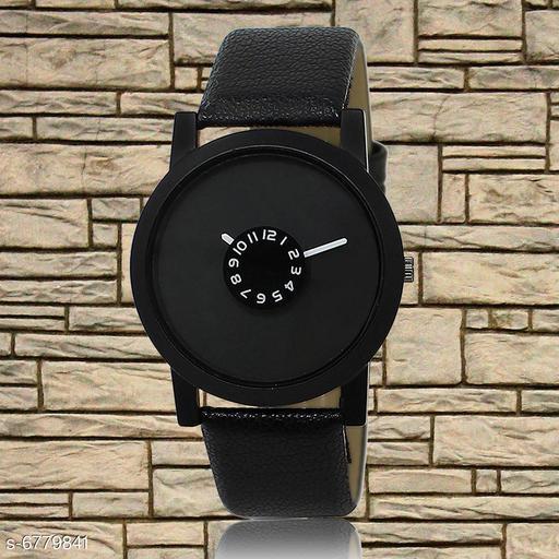 Best Price Watch