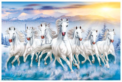Posters, Paintings & Frames Attractive poster  *Material* Paper  *Pack* Pack of 1  *Sizes Available* Free Size *    Catalog Name: Classic Posters CatalogID_1083543 C127-SC1436 Code: 621-6791381-