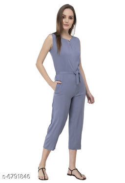 Vipul fashion women rayon romper