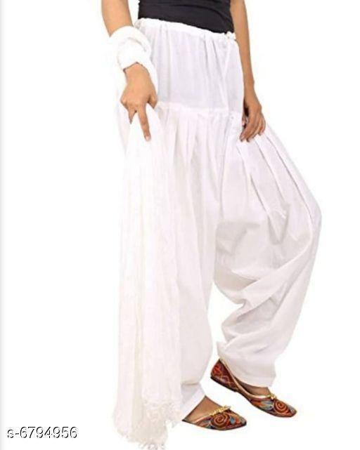 Trendy Women Salwar