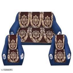 Trendy Sofa Cover