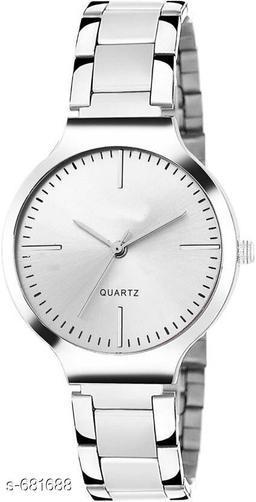 Stylish Women's Watches