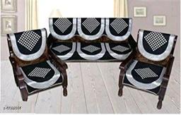 Elite Attractive Sofa Covers
