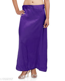 Stylish Women's Petticoats