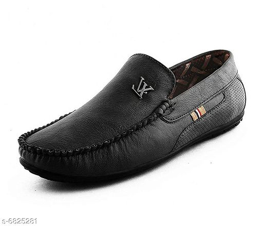 Men Sports and casual Loafers shoes