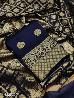 Chitrarekha Women Suits And Dress Material