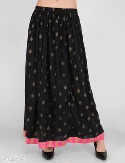 Trendy Women's Skirts