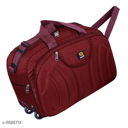Fancy Modern Bags & Backpacks