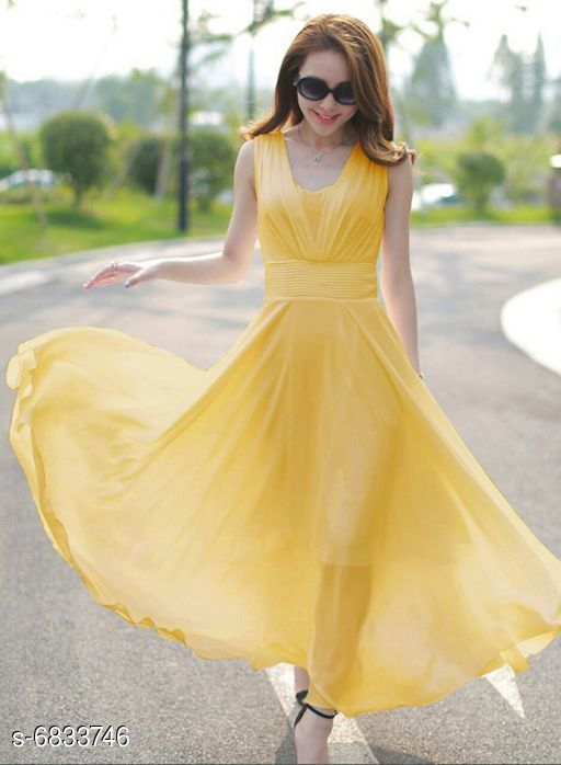 Chitrarekha Fashionable Women Dresses