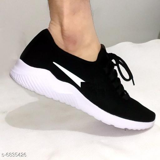 Unique Men's Casual Shoes
